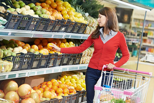 Convenience store buying & business plan guide