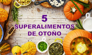5superfoodsotono